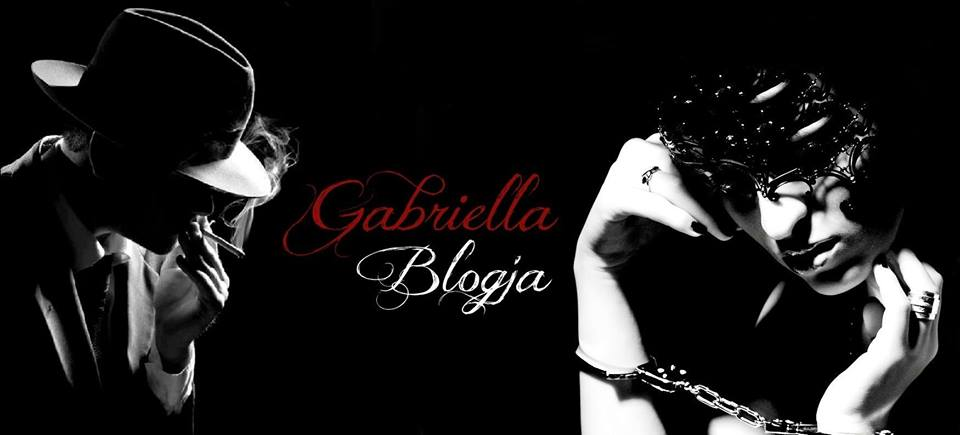 gabriella_blogja.jpg