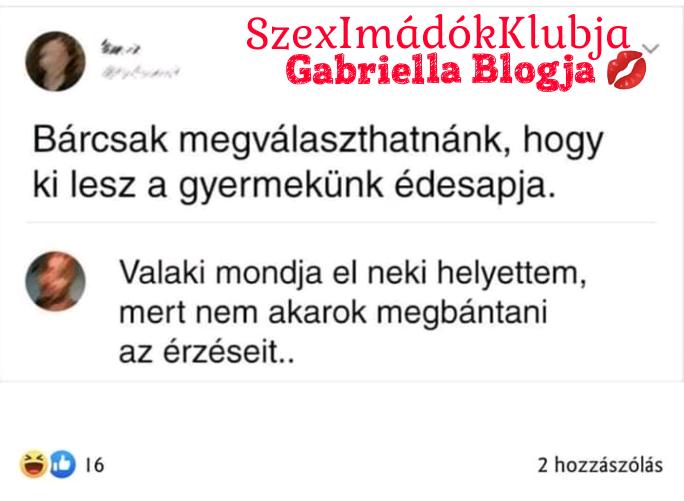 screenshot_20200415-143023_2.png