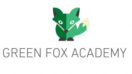 greenfox_logo-2.png