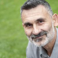 Pál Feri-ajánló: Elégedetten az élettel