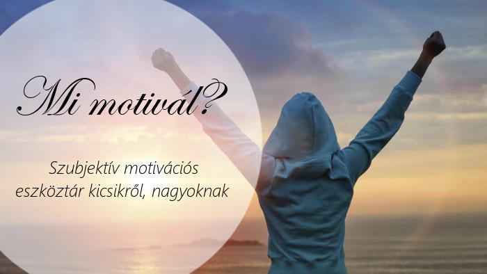 motivation-img.jpg