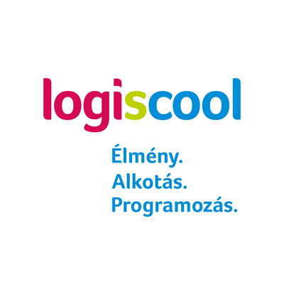 logiscool-facebook-hu.jpg