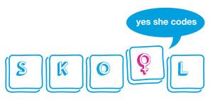 skool-logo-slogan-2-300x141.jpg