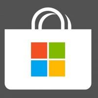 8 alkalmazás, amivel vigyázni kell a Microsoft Store-ban