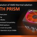 Mellékesre szorul az AMD