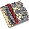 Vicces kis játékszer ez az Nvidia GeForce GT 1030