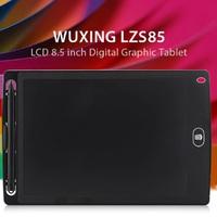 Mi mindenre jó egy LCD írótábla?