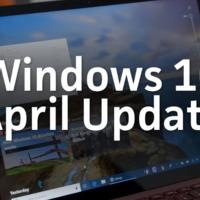 Ezt fogja tudni a következő Windows!