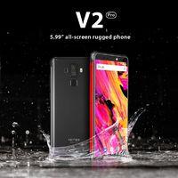 Strapás élethez strapa telefont, ez a Vernee V2 Pro