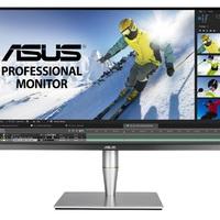 Mit tudhat egy 2000 dolláros monitor?