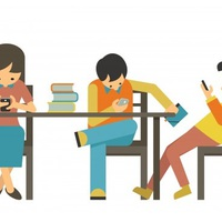 Alaposan rácuppantak az internetre a mobilosok