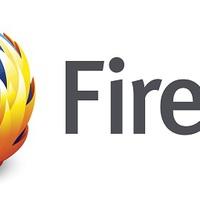 """""""Idegenvezetőt"""" kapunk a Firefox-tól"""