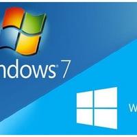 Fontos mérföldkövet ért el a Windows 10