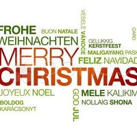 Boldog Karácsonyt kíván a HOC!
