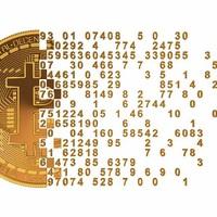 534 millió dollár értékben loptak kriptovalutát