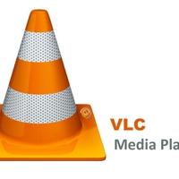 Mérföldkő előtt a VLC media player