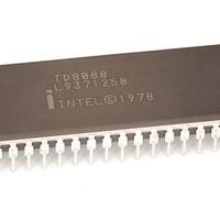 Meglepetésre készül az Intel?