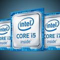 Érkeznek az olcsó Intel Coffee Lake CPU-k
