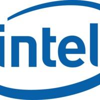 Tényleg lassulni fognak az Intel processzorok? (frissítve)