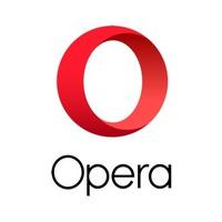 Az opera böngésző fejlesztőinél elgurult a gyógyszer