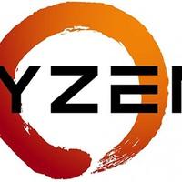 Nem kegyelmez a két új mobil Ryzen APU