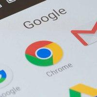 Internet nélkül is olvashatunk friss híreket az új Chrome-mal!