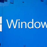 A Windows 10 isteni szinten!