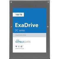 Felfoghatatlan méretű SSD-t jelentettek be