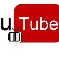 A YouTube gyöngyszemei - Éjjeli Vakond