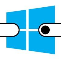 Hamarosan tudni fogjuk hogy kémkedik utánunk a Windows 10