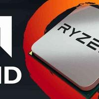 Csak egy csöppet nyúlt az Inteltől az AMD