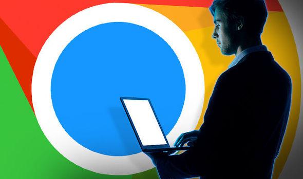 google-chrome-attack-835533.jpg