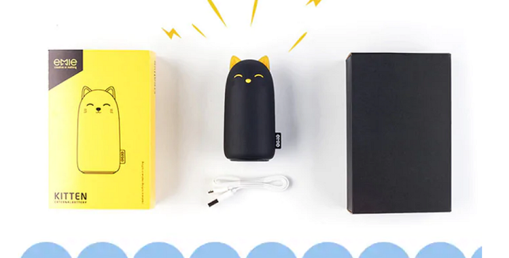kitten_power_bank.png