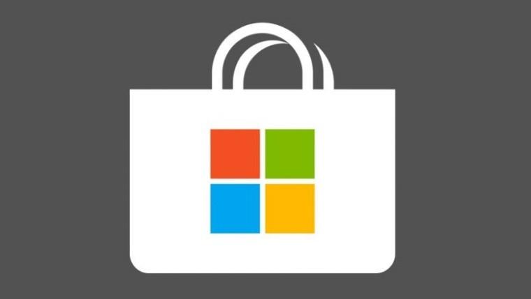 microsoft_store_story.jpg