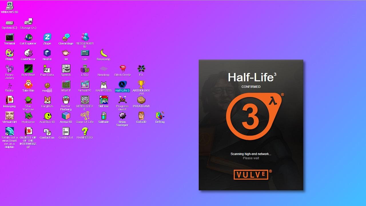 windows_93_half_life_3.jpg