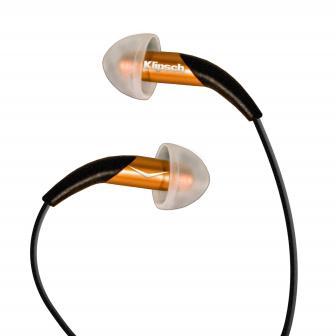Top 10 fülhallgató - Gadget Expo 2ce567d247