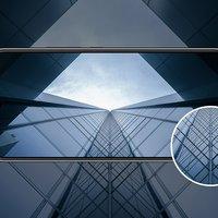 Az UMIDIGI S3 Pro röhögve, keresztben nyeli le Xiaomi Redmi Note 7-et!