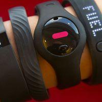 A hordható okoseszközök piaca továbbra is növekvő tendenciát mutat