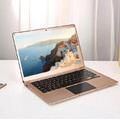 Notebook egy telefon áráért 256 GB-os SSD meghajtóval