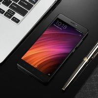 Snapdragon processzorral is elérhető áron a Xiaomi Note 4