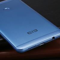 Elephone P8 Mini - európai raktárból, olcsón, meglepő képességekkel