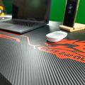 Blitzwolf BW-GD1 gamer asztal, a legtutibb karácsonyi ajándék