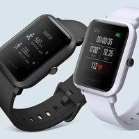 Xiaomi Huami AMAZFIT, talán a legolcsóbb sportoláshoz készített GPS-es okosóra