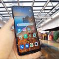 Xiaomi Redmi 8, újra egy pofátlanul jó telefon!