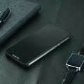 OUKITEL WP5 - törhetetlen telefon hatalmas akkumulátorral 30 ezer forint alatt