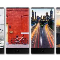 8 szempont, ami eldöntheti milyen telefont vásárolj