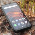 Ulefone Armor 7 - törhetetlen telefon, felsőkategóriás képességekkel
