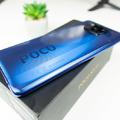 Xiaomi POCO X3 teszt– szemtelenül olcsó telefon lett!