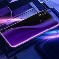 A legforróbb augusztus legjobb akciós telefonjai Kínából