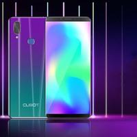 Cubot X19 - megérkezett az Android 9, a telefont ráadásul akciós áron kapjuk!